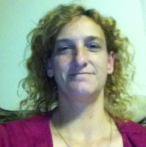 Melanie Richardson - Address, Phone Number, Public Records | Radaris