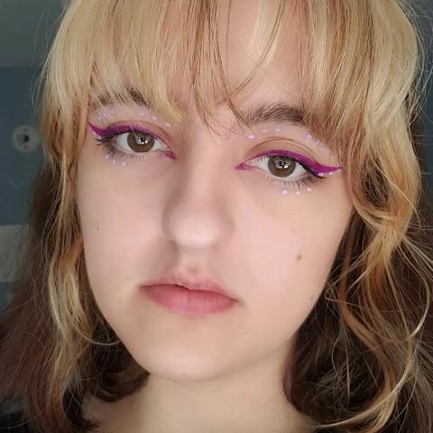 Megan Rowan