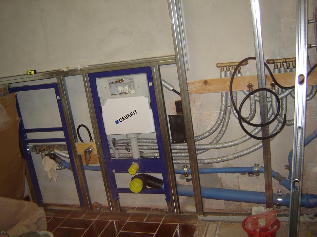 forum arredamento.it ?bagno per diversamente abili in casa - Forum Arredo Bagno