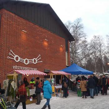 Västerbottens museum 1364