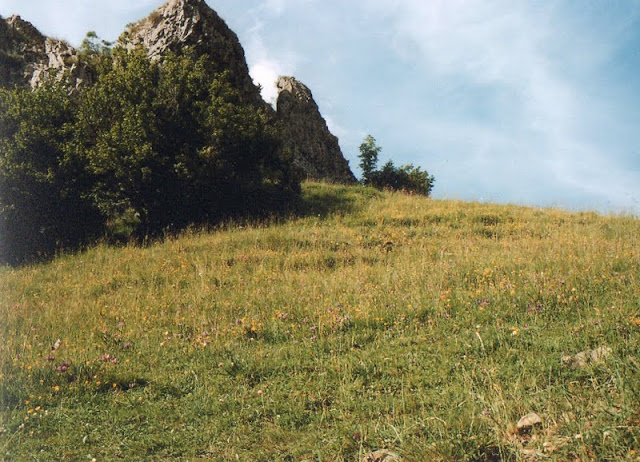 Vacances Lozère-Aveyron-Aubrac  Img203