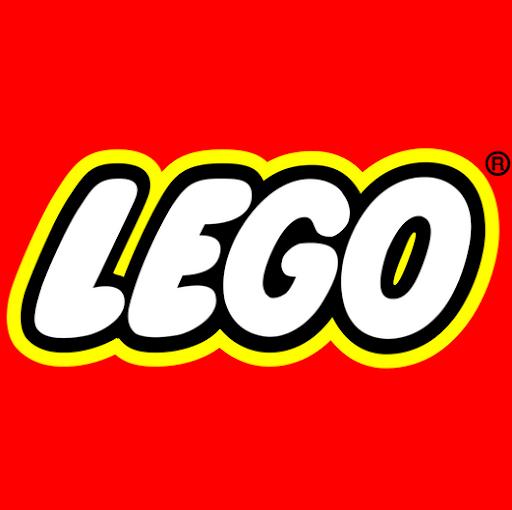 Lego Lego Photo 6
