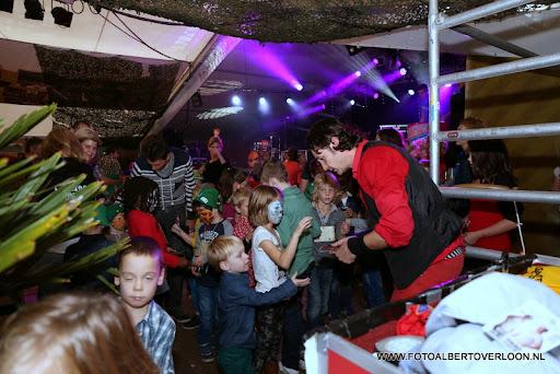 Tentfeest Voor Kids overloon 20-10-2013 (144).JPG