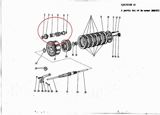 Puch Cobra MC 75 - Otro Reto - Página 6 08