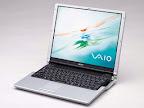 【VAIO】モバイルPCのカタログバッテリー性能って想像以上にいい加減だったんねw 他