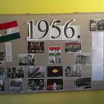'56-os faliújság
