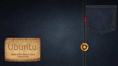 codename di Ubuntu 12.10