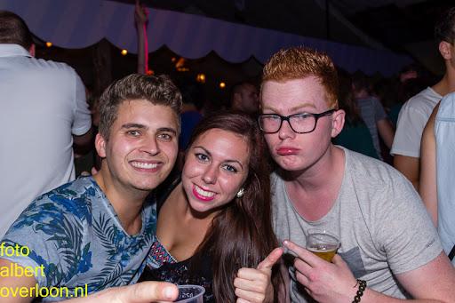 Tentfeest Overloon 2014 (73).jpg