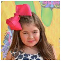 "who is Isabella ""Izzy"" Foster contact information"