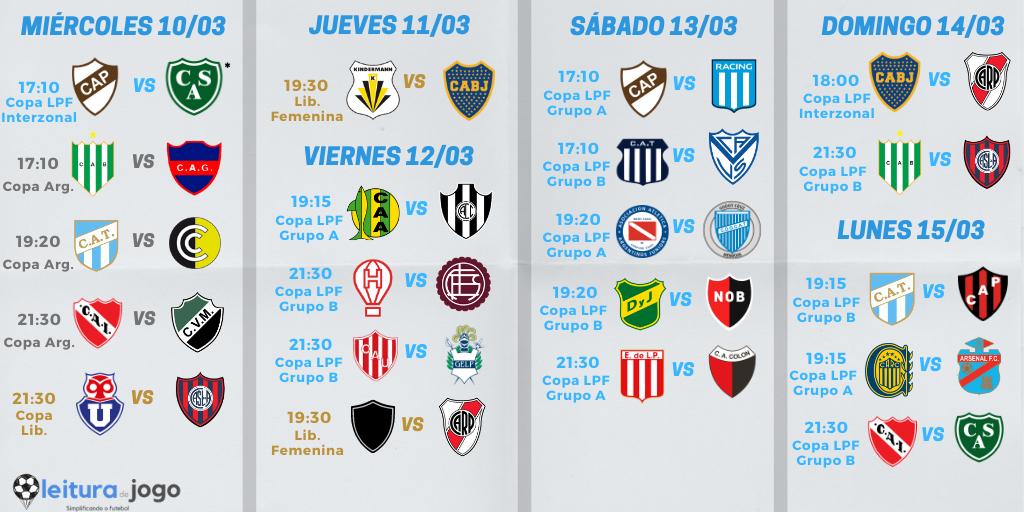 partidos-futbol-argentino