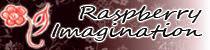 ww.raspberryi.blogspot.com