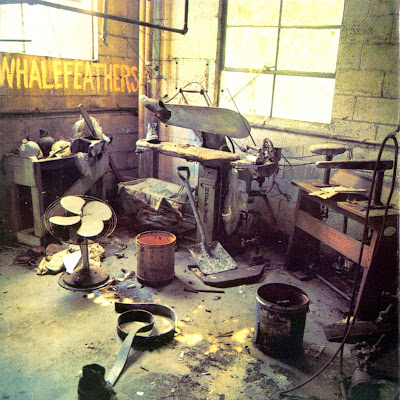 Whalefeathers ~ 971 ~ Whalefeathers