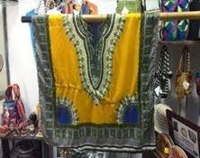 Manta Wayuu Ref. 10