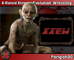 All new XXEW picture cards Porigon30