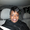 Tawona Jones