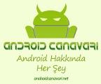 Güncel Android Haber ve Uygulamaları