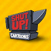 Shut Up! Cartoons