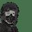 Landen Hutson avatar image
