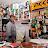 Asraf Mydeen avatar image