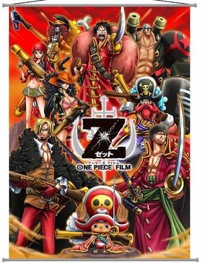 C490E1BAA3o-HE1BAA3i-TE1BAB7c-Z-One-Piece-Film-Z-2012