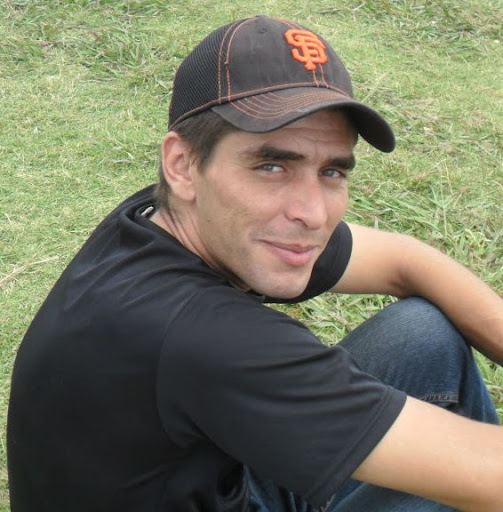 Angel Villar