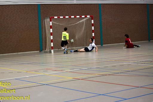 KNVB jeugdzaalvoetbaltoernooi Overloon 15-06-2014 (32).jpg