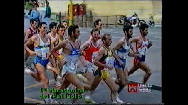 palladio 1989 a