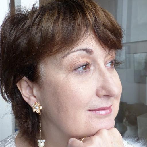 Catherine Napoli