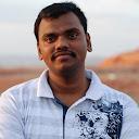 Saravana Prakash