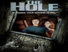 فيلم The Hole