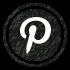 Suivez moi sur Pinterest_LInsolenceDesFilles