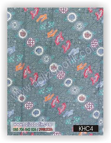 grosir batik pekalongan, Kain Batik, Grosir Batik, Batik Modern