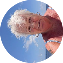 Linda Streznetcky