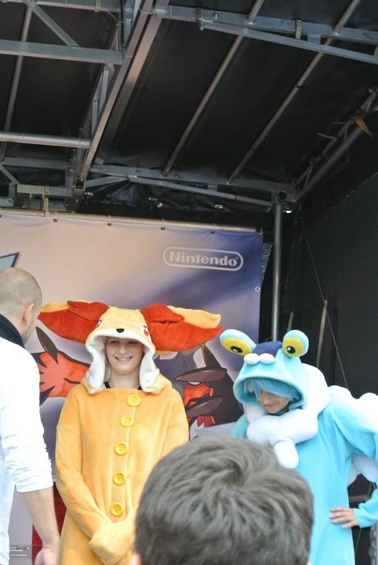 Bilder und mehr vom Pokémon-Day 2013 DSC_1809