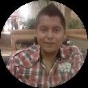 Jorge Rivas :
