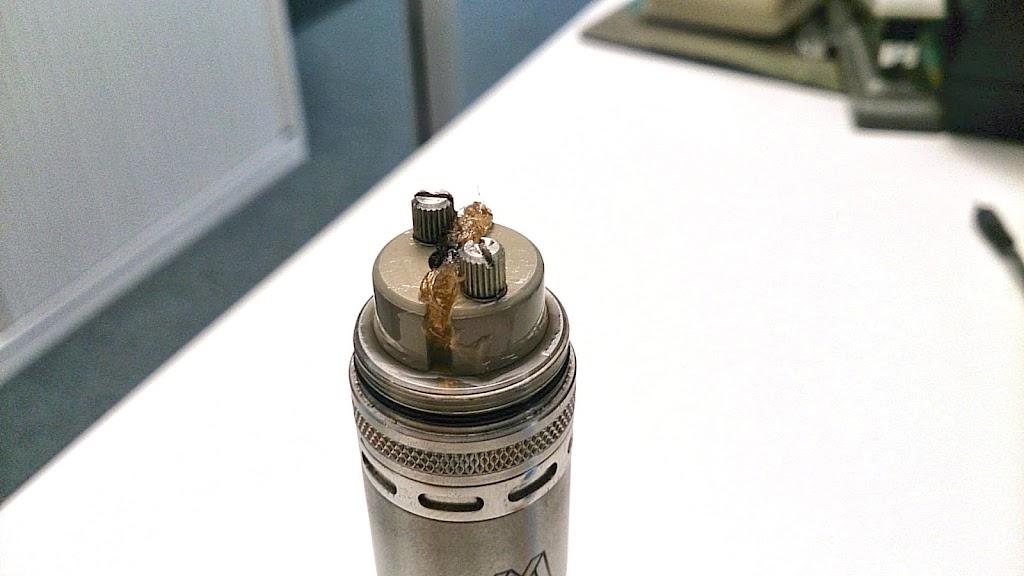Atomizer Squape nouveauté DSC_0239