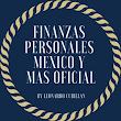 Finanzas Personales M