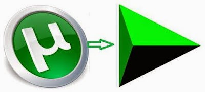How to download torrent files directly with IDM