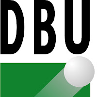 Deutsche Billard Union