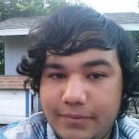 mario valdez's avatar