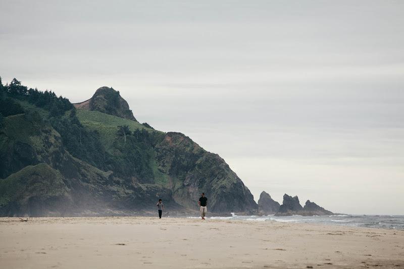 Nicole Ishida Photography Capturing Moments Of Real Life