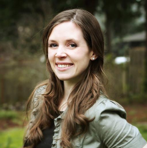 Erin Rivard