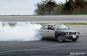 MS45 Tuning - Page 2 - BMW M3 Forum com (E30 M3 | E36 M3 | E46 M3