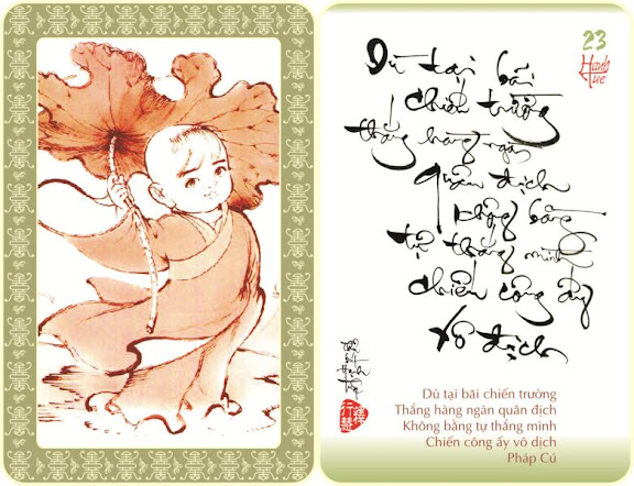 Chú Tiểu và Thư Pháp - Page 2 Thuphap-hanhtue023-large