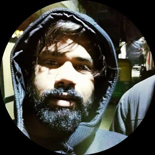 Aryan Sharma, User Review of TheOfficePass.com