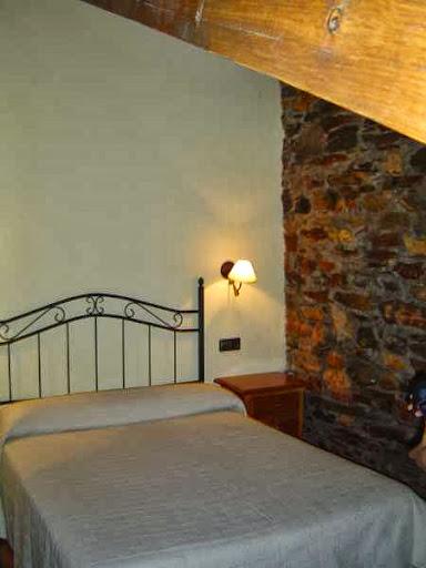 Casa de turismo rural en venta en Vega de Espinareda   - Foto 8