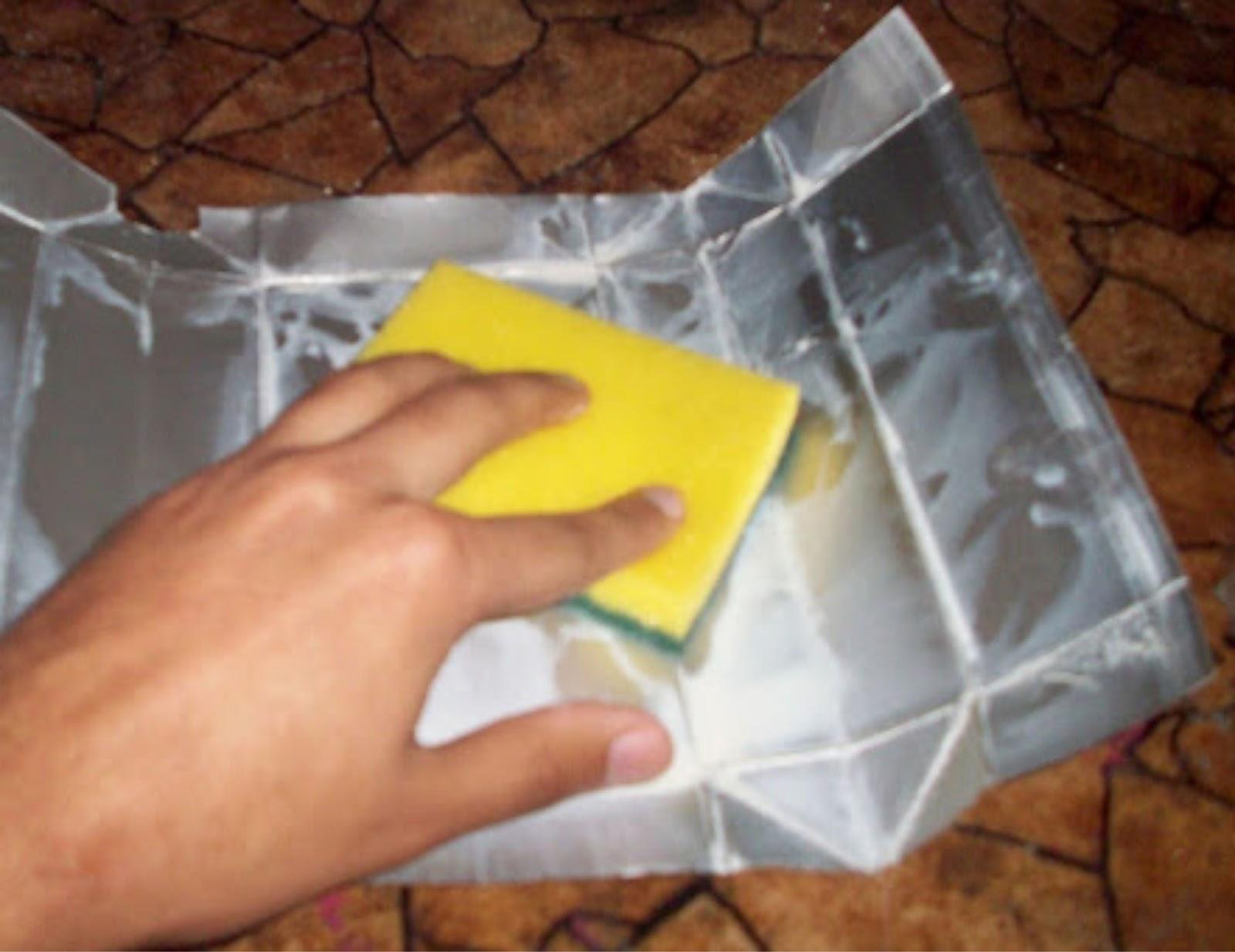 Hábito Legal: Recolhimento de caixinhas Tetra Pak é nesse sábado em Videira 05