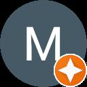 Marc-olivier D.,WebMetric