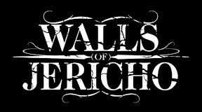 Walls Of Jericho_logo