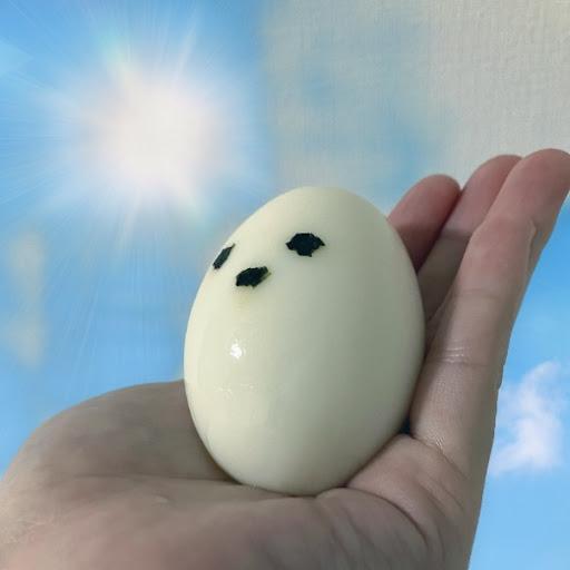 matsuko.kawara87